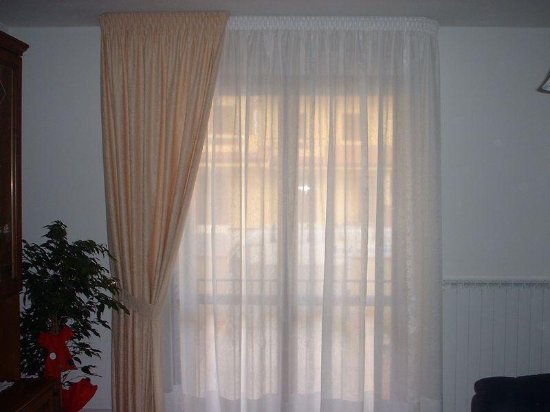 Tende Da Soggiorno Classico. Affordable Arredamento Casa Mare Ikea ...